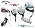 1048callaway_ladies_edge.
