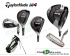 1215taylormade_m4_246.