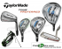 1597taylormade_tour_preferred.