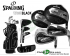 398spalding_true_black_set.
