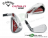 callaway_edge_left_irons.