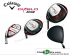callaway_edge_left_woods.