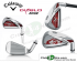 callaway_ladies_edge_irons.