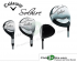 callaway_ladies_edge_woods.