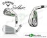 callaway_ladies_solaire_irons.