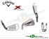 callaway_x_series_left_irons.