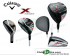 callaway_x_series_left_woods.