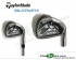 ladies_taylormade_burner_irons.