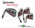 taylormade_burner_plus_left_irons.