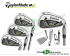 taylormade_m2_2017_irons.