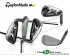taylormade_m2_irons.