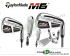 taylormade_m6_irons_for_rent.