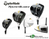 taylormade_rbz_stage_2_woods.