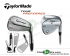 taylormade_tour_preferred_irons.