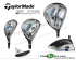 taylormade_tour_preferred_woods.