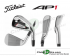 titleist_ap1_irons.