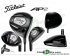titleist_ap2_woods.