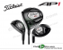titleist_ap2_woods_left.